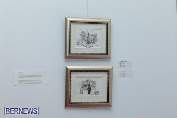 Bermuda art gallery show BSOA November 13 2020 (12)