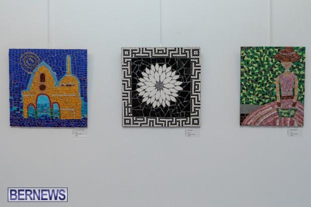 Bermuda art gallery show BSOA November 13 2020 (16)