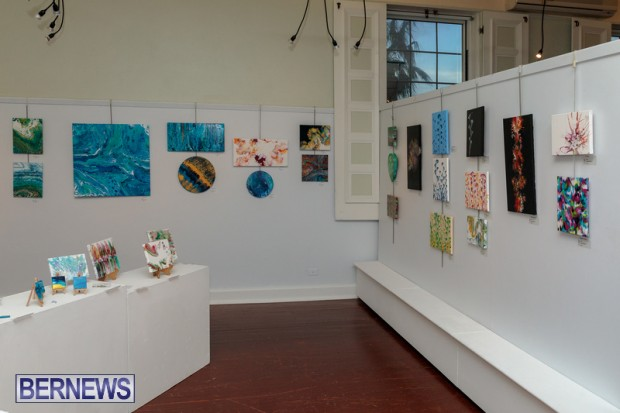 Bermuda art gallery show BSOA November 13 2020 (18)