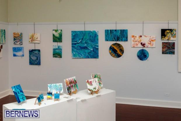 Bermuda art gallery show BSOA November 13 2020 (19)