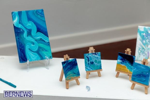 Bermuda art gallery show BSOA November 13 2020 (21)