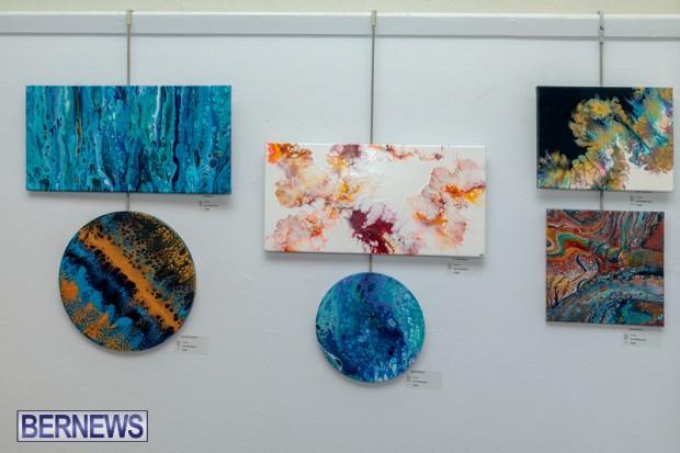 Bermuda art gallery show BSOA November 13 2020 (23)