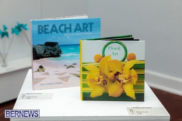 Bermuda art gallery show BSOA November 13 2020 (25)