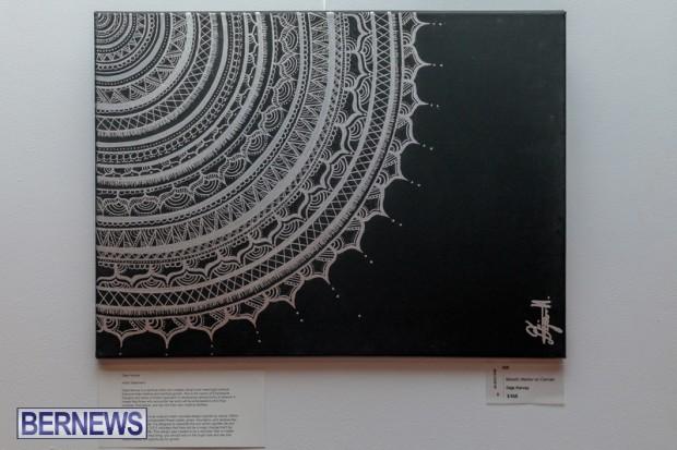 Bermuda art gallery show BSOA November 13 2020 (3)