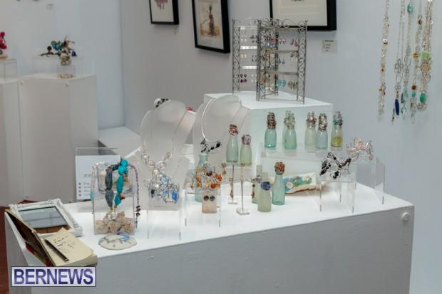 Bermuda art gallery show BSOA November 13 2020 (30)