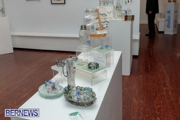 Bermuda art gallery show BSOA November 13 2020 (31)