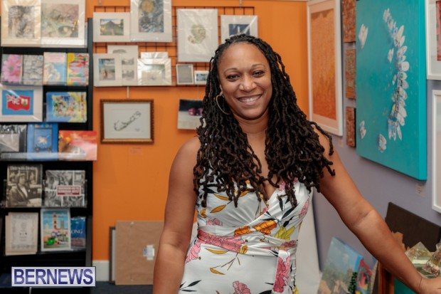 Bermuda art gallery show BSOA November 13 2020 (32)