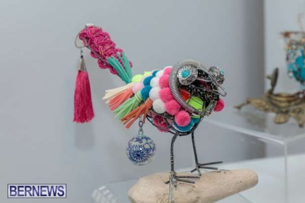 Bermuda art gallery show BSOA November 13 2020 (39)