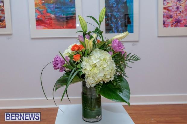 Bermuda art gallery show BSOA November 13 2020 (44)