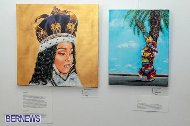 Bermuda art gallery show BSOA November 13 2020 (5)