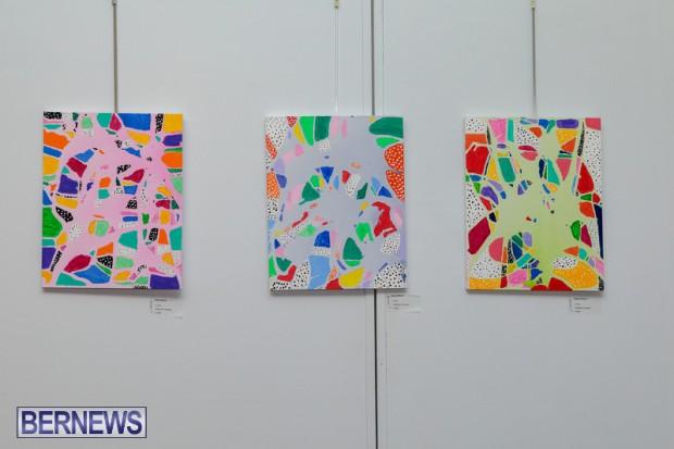 Bermuda art gallery show BSOA November 13 2020 (6)