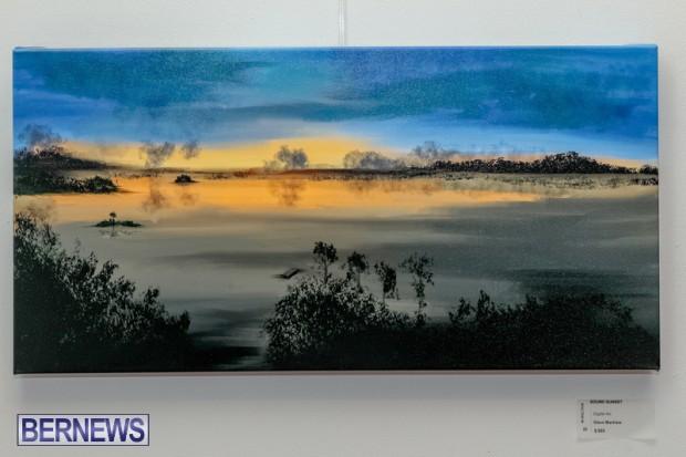 Bermuda art gallery show BSOA November 13 2020 (9)