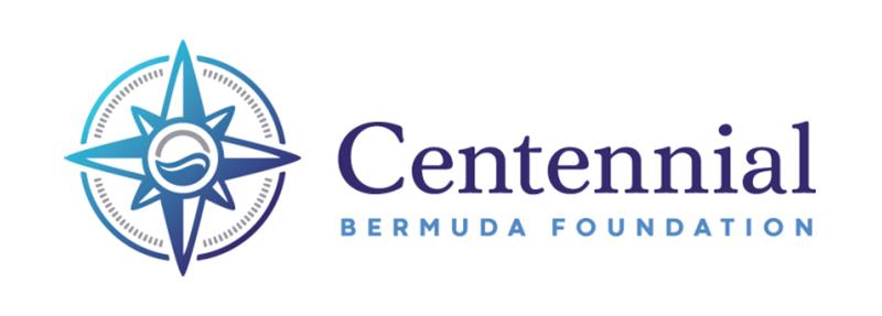 Centennial Bermuda Foundation Bermuda Nov 16 2020
