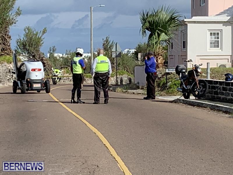 Collision Bermuda November 17 2020 (1)