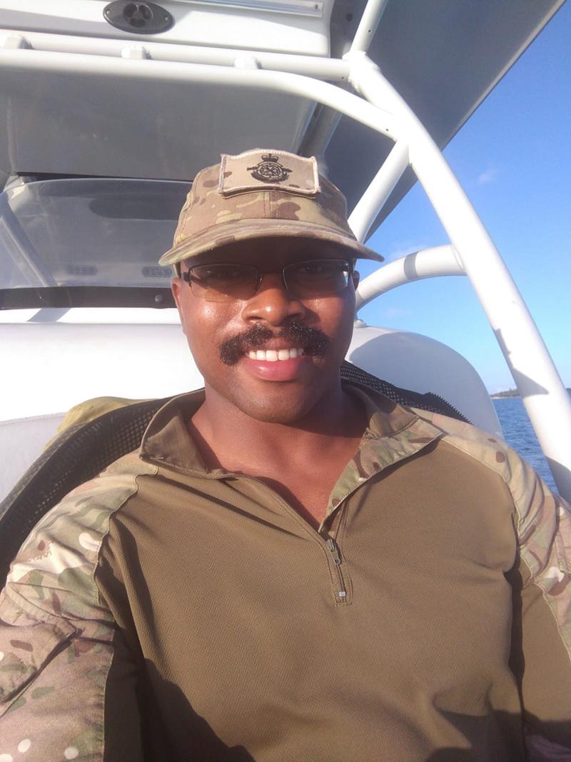 Endeavour Maritime Cohorts Bermuda Nov 2020 5