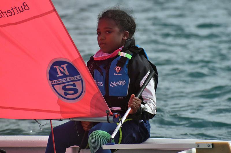 Green Fleet 2020 Bermuda November 2020 3