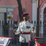 JM Remembrance Day Bermuda 2020 ceremony wreaths (16)