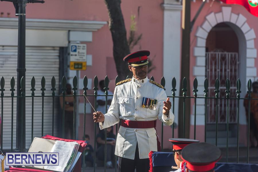 JM-Remembrance-Day-Bermuda-2020-ceremony-wreaths-16