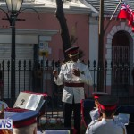 JM Remembrance Day Bermuda 2020 ceremony wreaths (17)