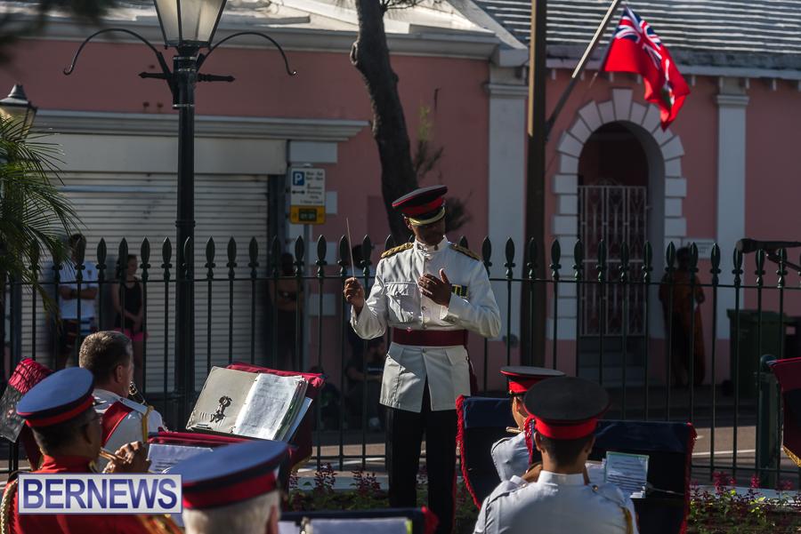 JM-Remembrance-Day-Bermuda-2020-ceremony-wreaths-17