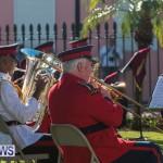 JM Remembrance Day Bermuda 2020 ceremony wreaths (18)