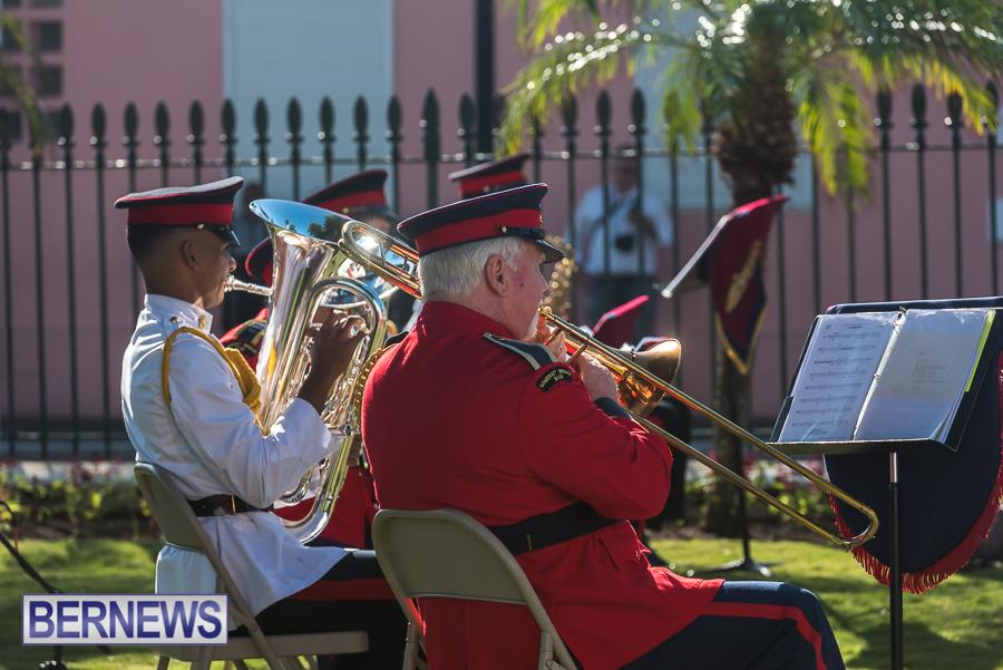 JM-Remembrance-Day-Bermuda-2020-ceremony-wreaths-18