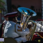 JM Remembrance Day Bermuda 2020 ceremony wreaths (19)