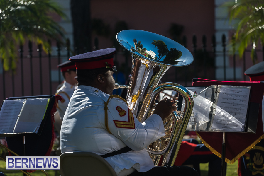 JM-Remembrance-Day-Bermuda-2020-ceremony-wreaths-19