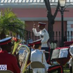JM Remembrance Day Bermuda 2020 ceremony wreaths (20)
