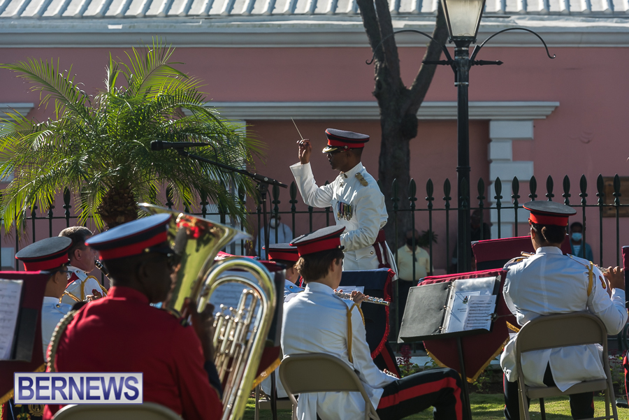 JM-Remembrance-Day-Bermuda-2020-ceremony-wreaths-20