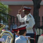 JM Remembrance Day Bermuda 2020 ceremony wreaths (21)