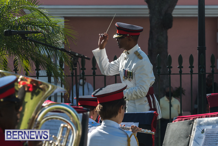 JM-Remembrance-Day-Bermuda-2020-ceremony-wreaths-21