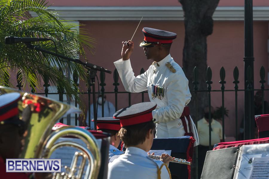 JM-Remembrance-Day-Bermuda-2020-ceremony-wreaths-21