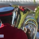 JM Remembrance Day Bermuda 2020 ceremony wreaths (22)