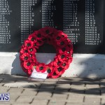 JM Remembrance Day Bermuda 2020 ceremony wreaths (23)