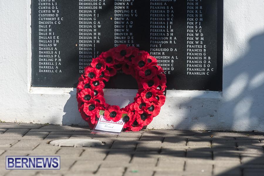 JM-Remembrance-Day-Bermuda-2020-ceremony-wreaths-23