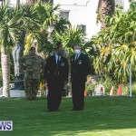JM Remembrance Day Bermuda 2020 ceremony wreaths (24)