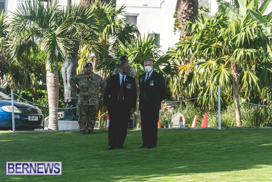 JM-Remembrance-Day-Bermuda-2020-ceremony-wreaths-24