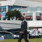 JM Remembrance Day Bermuda 2020 ceremony wreaths (26)