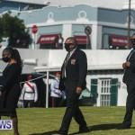 JM Remembrance Day Bermuda 2020 ceremony wreaths (27)