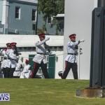 JM Remembrance Day Bermuda 2020 ceremony wreaths (28)