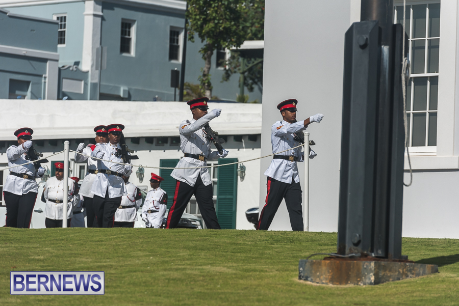 JM-Remembrance-Day-Bermuda-2020-ceremony-wreaths-28