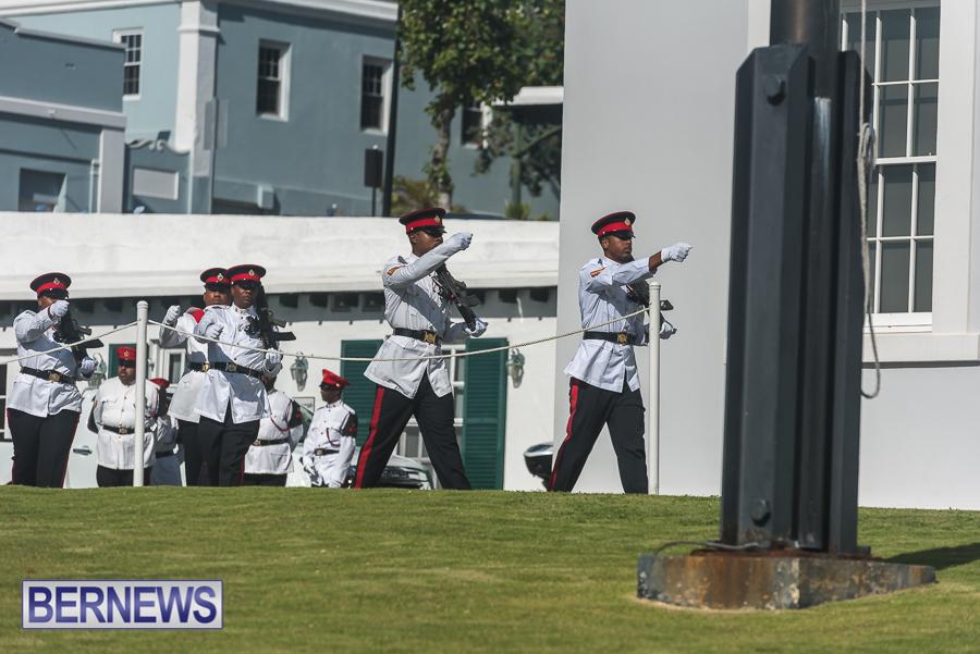 JM-Remembrance-Day-Bermuda-2020-ceremony-wreaths-28