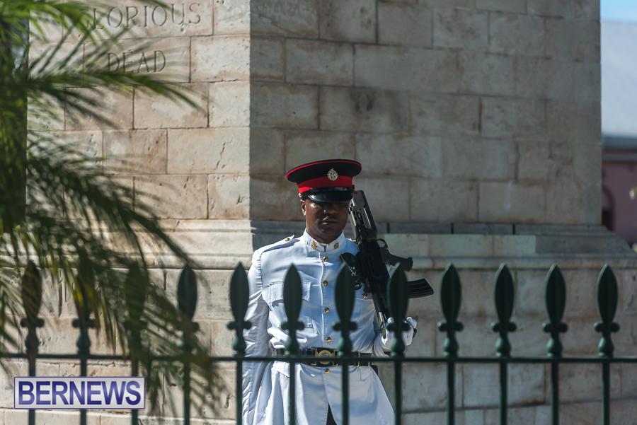 JM-Remembrance-Day-Bermuda-2020-ceremony-wreaths-29