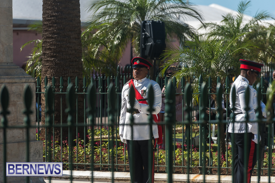 JM-Remembrance-Day-Bermuda-2020-ceremony-wreaths-3