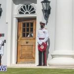 JM Remembrance Day Bermuda 2020 ceremony wreaths (30)