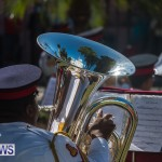 JM Remembrance Day Bermuda 2020 ceremony wreaths (31)