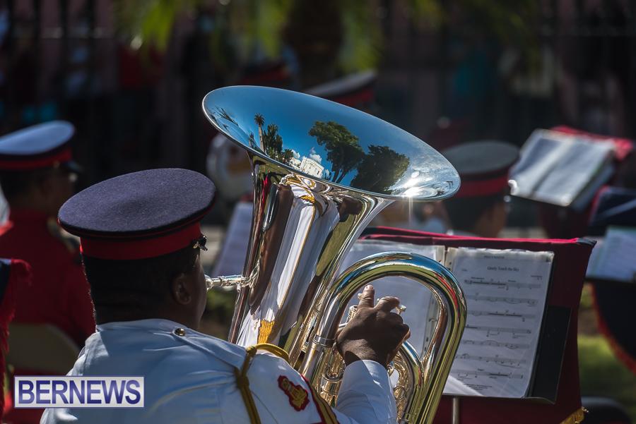 JM-Remembrance-Day-Bermuda-2020-ceremony-wreaths-31