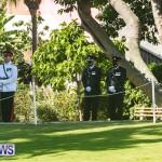 JM Remembrance Day Bermuda 2020 ceremony wreaths (35)