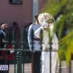 JM Remembrance Day Bermuda 2020 ceremony wreaths (36)